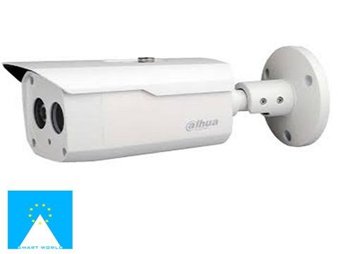 Camera HAC-HFW1100S